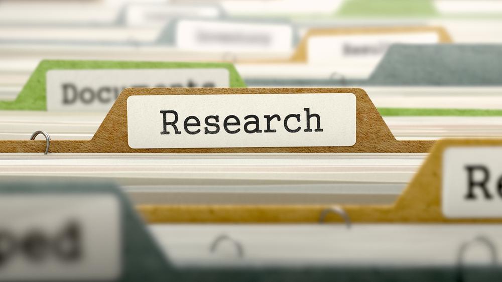 Research Studie von Verdantix bezieht opesus ein
